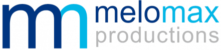 Melomax Live - Jamulus Hosting